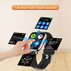 CanMixs-Smart-Watch-for-Phones