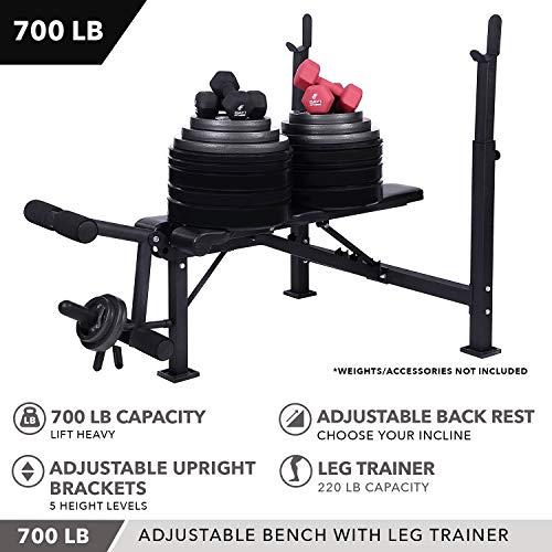 51RibiYt5GL - Home Fitness Guru