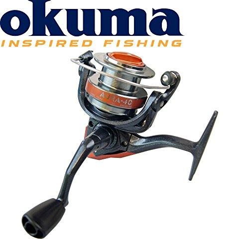 Okuma Aura 40(57734)