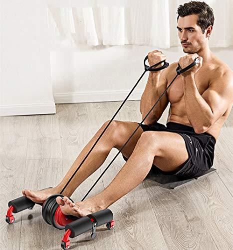 51Rox kQUSL - Home Fitness Guru