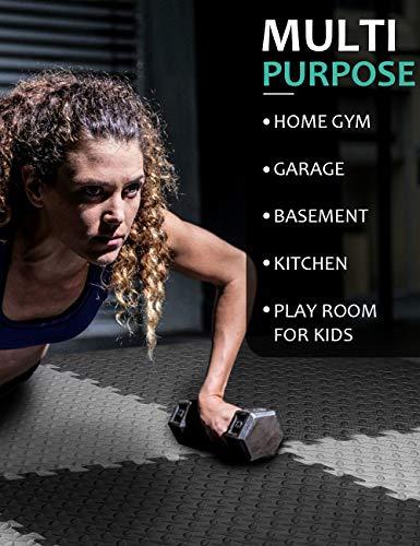 51Rvmjps3vL - Home Fitness Guru