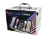 Markwins Professional Colour