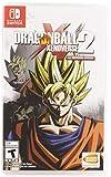 Dragon Ball Xenoverse 2 - Nintendo Switch (Video Game)
