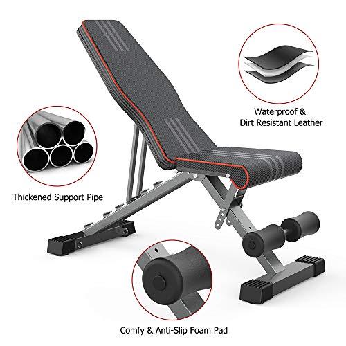 51S+12nIETL - Home Fitness Guru
