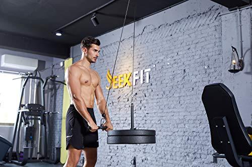 51S+q  W8dL - Home Fitness Guru