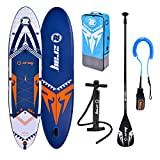 Zray Sup 12' Stand up, Paddle, Planche,...