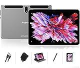 MEBERRY Tablette Tactile 10 Pouces HD Android 10.0 - avec Processeur à...