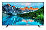Samsung 55-Inch BE55T-H Pro TV   Commercial   Easy Digital Signage Software   4K   HDMI   USB   TV Tuner   Speakers   250 nits