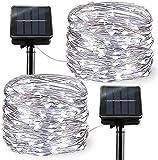 Chinety Upgraded Solar...image
