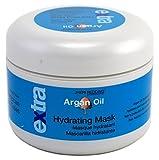 Jheri Redding Extra Argan Oil Hydrating Mask 8.3 oz.