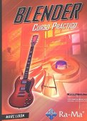 Blender, practical course