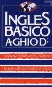 Inglés Básico-Curso de Inglés El Mas Exitoso: A. Ghiod