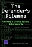 The Defender's Dilemma: Charting a Course Toward Cybersecurity