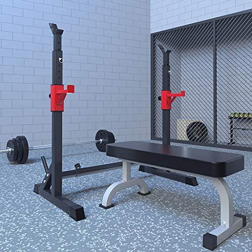 51SMb7qg0aL - Home Fitness Guru