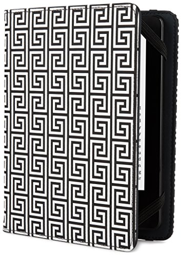 Jonathan Adler Bargello Waves Cover (Fits Kindle Paperwhite,...