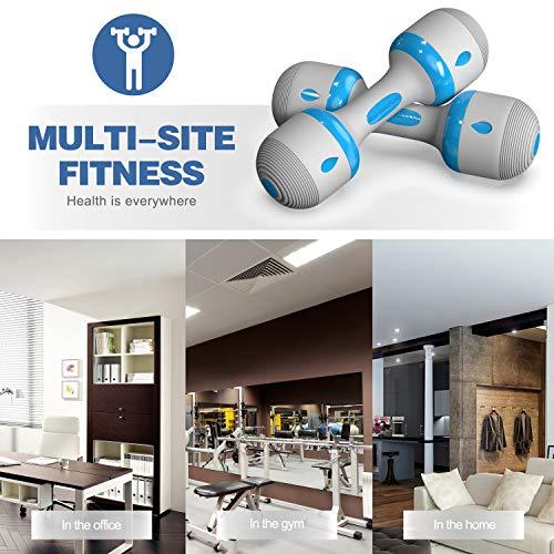 51SOmxL SYL - Home Fitness Guru