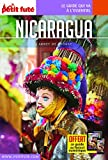Guide Nicaragua 2019 Carnet Petit Futé