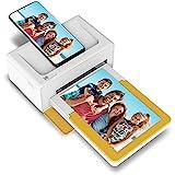Kodak Dock Plus Portable...