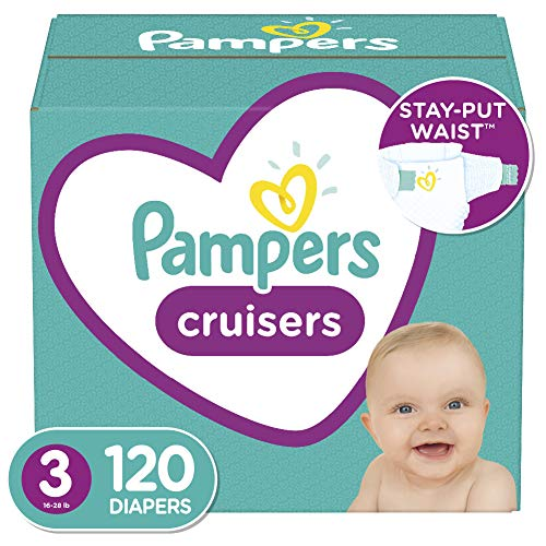 Diapers-Pampers-Cruisers-Disposable-Baby-Diapers-Giant-Pack