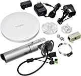 EnGenius Technologies Wireless 5 GHz IP Surveillance System (EDS8015)