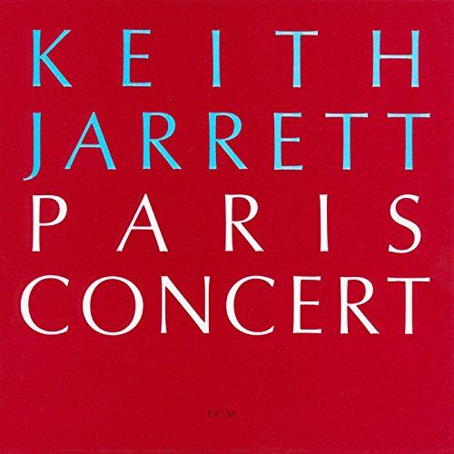Paris Concert
