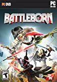 Battleborn - PC (Video Game)