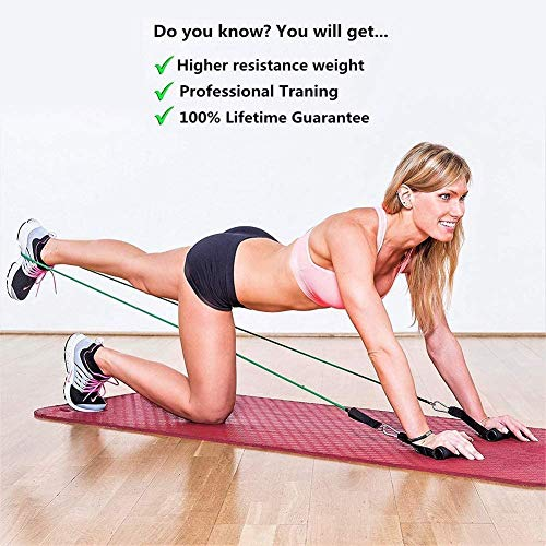 51SaZgWNsPL - Home Fitness Guru