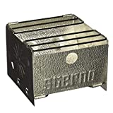 Sterno Outdoor Folding Camp Stove