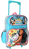 Moana Pua Heihei Large 16 inches Rolling Backpack