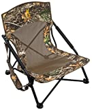 Browning Camping 8525014 Strutter...