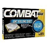 Combat 45901