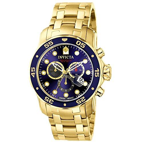 Relógio Invicta 0073