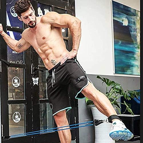 51Sp2j1DXoL - Home Fitness Guru