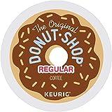 The Original Donut Shop Keurig...