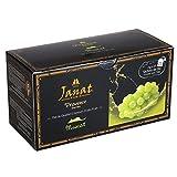 Janat(ジャンナッツ) Janat ジャンナッツ プロヴァンスシリーズ マスカット 25p