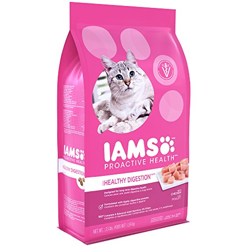 DISCONTINUED-BY-MANUFACTURER-IAMS-PROACTIVE-HEALTH-HEALTHY-DIGESTION-Dry-Cat-Food-35-Pounds