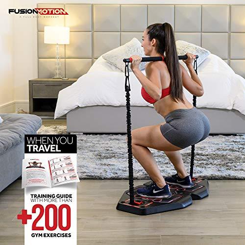 51Sw7orB6eL - Home Fitness Guru