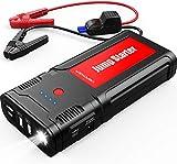 DBPOWER Car Battery Jump...