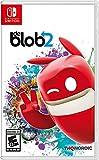 De Blob 2 - Nintendo Switch (Video Game)