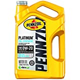 Pennzoil Platinum Full...
