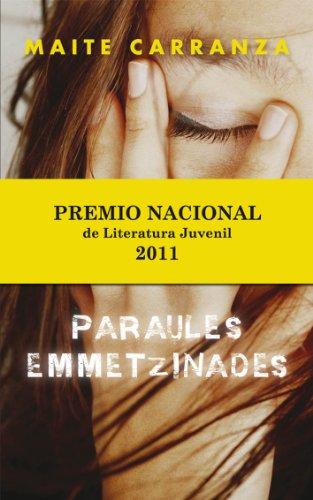 PARAULES EMMETZINADES: EDICIÓN ESPECIAL