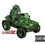 Gorillaz (2lp) [12 inch Analog]