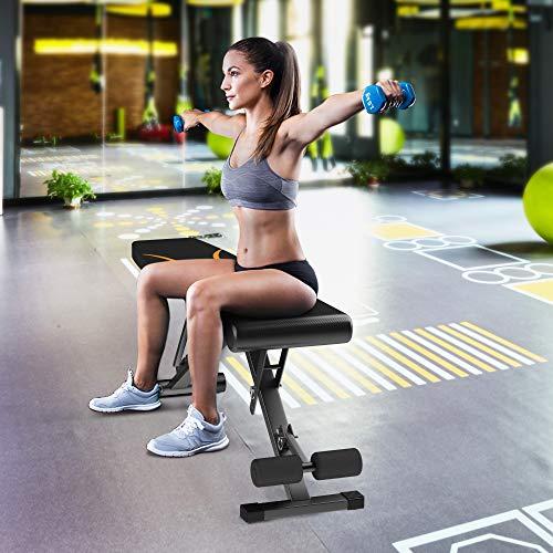 51TE4e37MsL - Home Fitness Guru