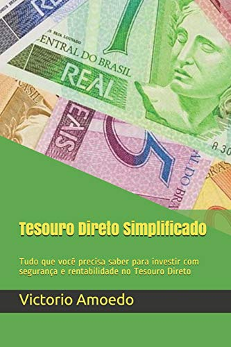 Treasury Direct Simplified: todo lo que necesita saber para invertir de forma segura y rentable en Treasury Direct