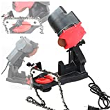 ELECTRIC GRINDER CHAIN SAW...