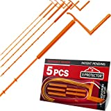 DRAIN CLOG REMOVER X-PROTECTOR –...