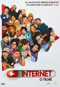 Internet The Movie [DVD]