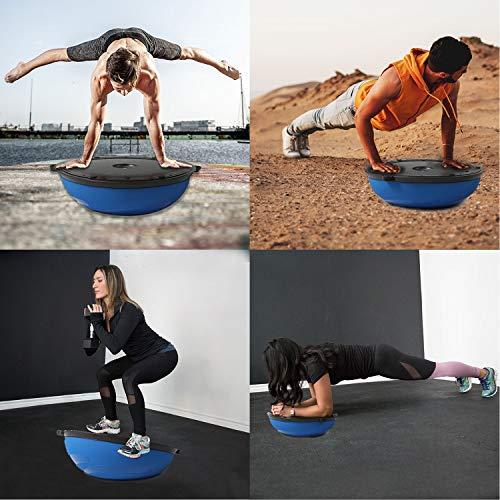 51TKlFb6XPL - Home Fitness Guru
