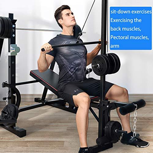 51TPtyt3rZL - Home Fitness Guru