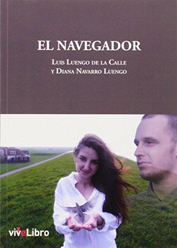 EL Navegador (Colección viveLibro)